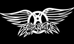 Aerosmith Widescreen for desktop