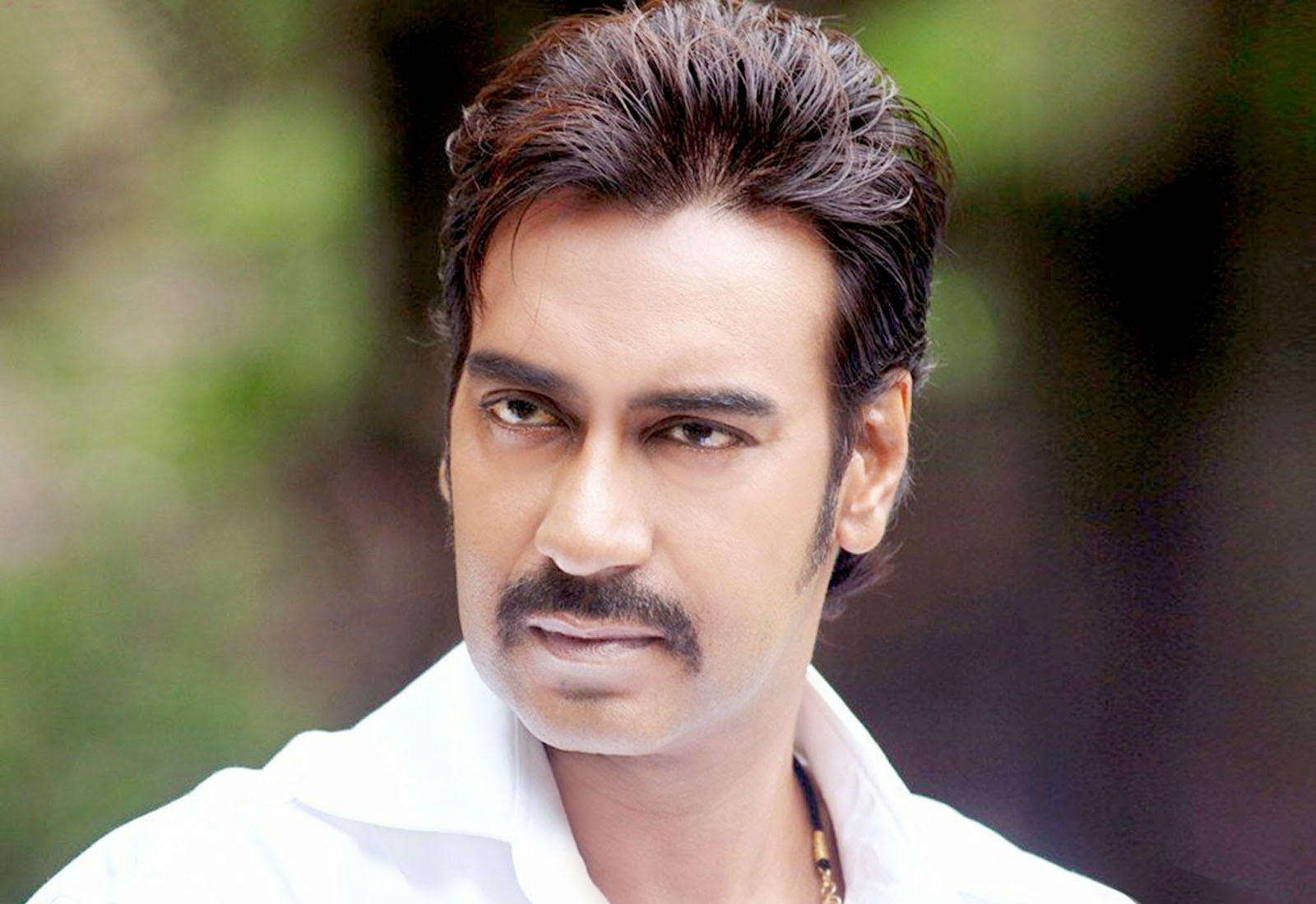 ajay devgan The latest tweets from ajay devgn (@ajaydevgn) strong beliefs win strong men, and then make them stronger mumbai.