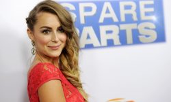 Alexa Penavega Widescreen for desktop