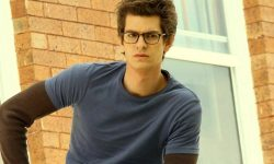 Andrew Garfield Widescreen for desktop
