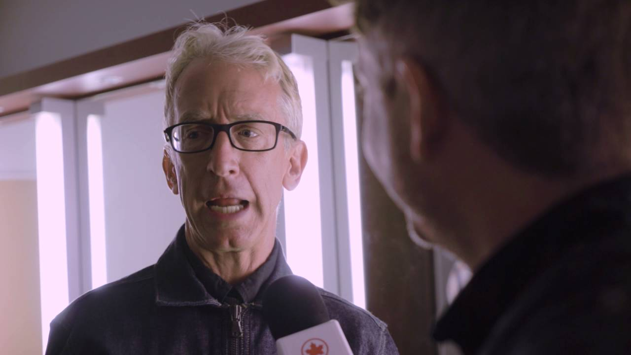 Andy Dick Widescreen for desktop