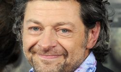 Andy Serkis Desktop wallpaper