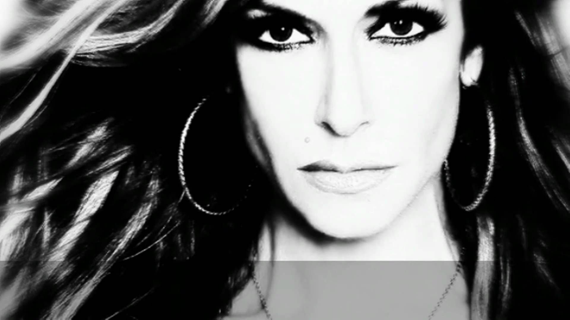 Anna Vissi Widescreen for desktop