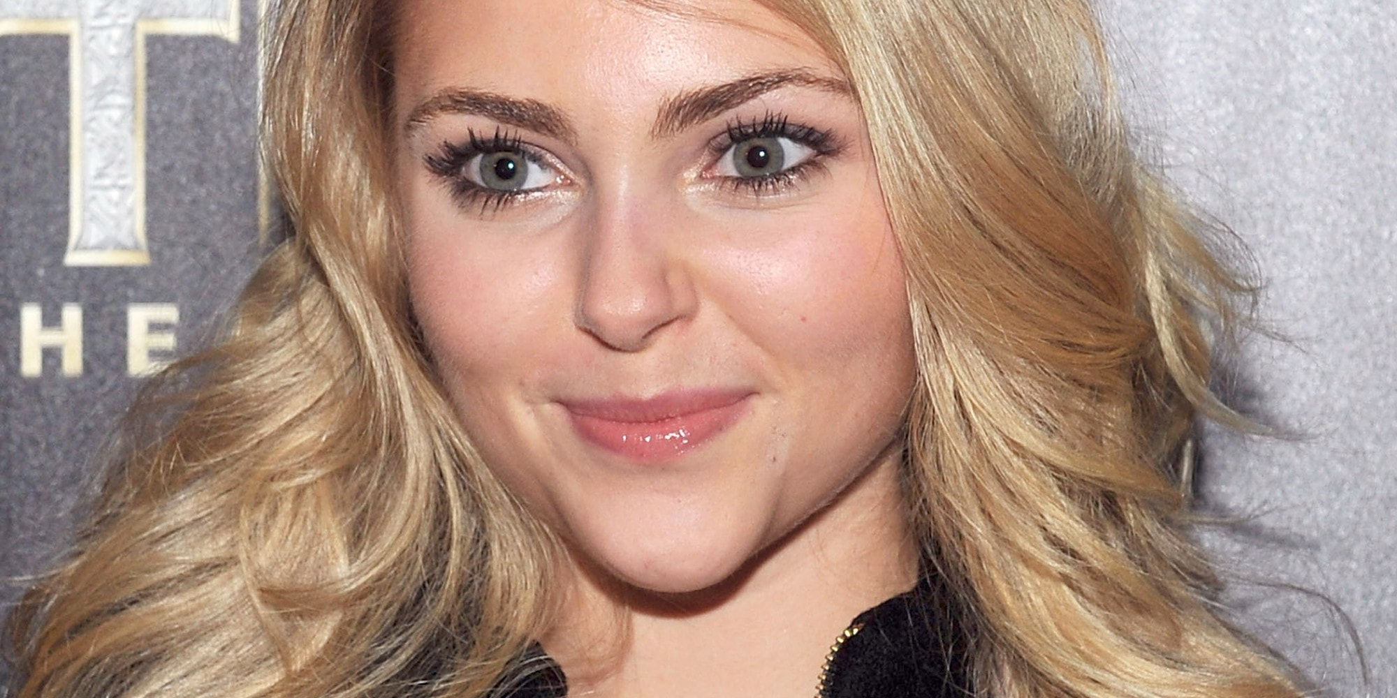 Annasophia Robb Widescreen for desktop
