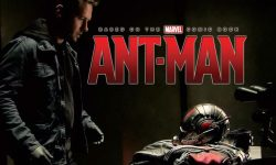 Ant-Man desktop wallpaper