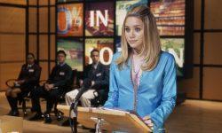 Ashley Olsen Widescreen for desktop
