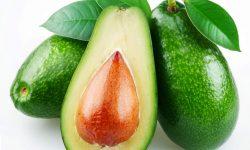 Avocado widescreen for desktop