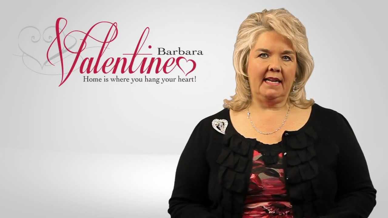 Barbara Valentin Widescreen for desktop