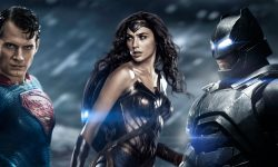 Batman Vs Superman: Dawn Of Justice Backgrounds