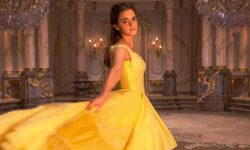 Beauty and the Beast Widescreen for desktop