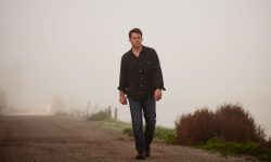 Ben Browder Widescreen for desktop