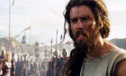 Ben-Hur Widescreen for desktop