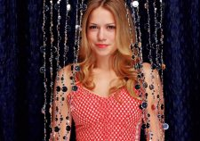 Bethany Joy Galeotti Widescreen for desktop
