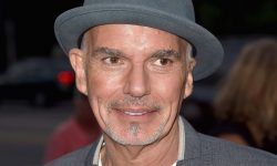 Billy Bob Thornton Widescreen for desktop