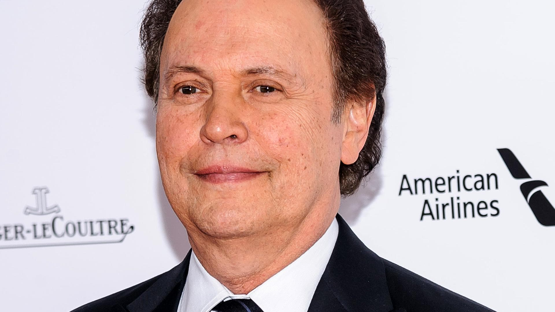 Billy Crystal Widescreen for desktop