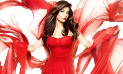 Bipasha Basu Widescreen for desktop