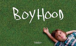 Boyhood Widescreen for desktop