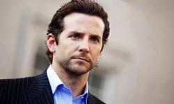 Bradley Cooper Widescreen for desktop