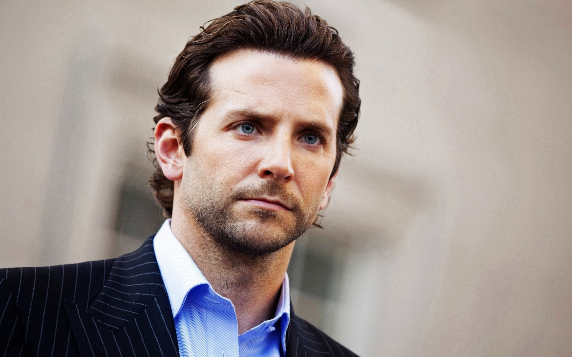 Bradley Cooper Widescreen for desktop