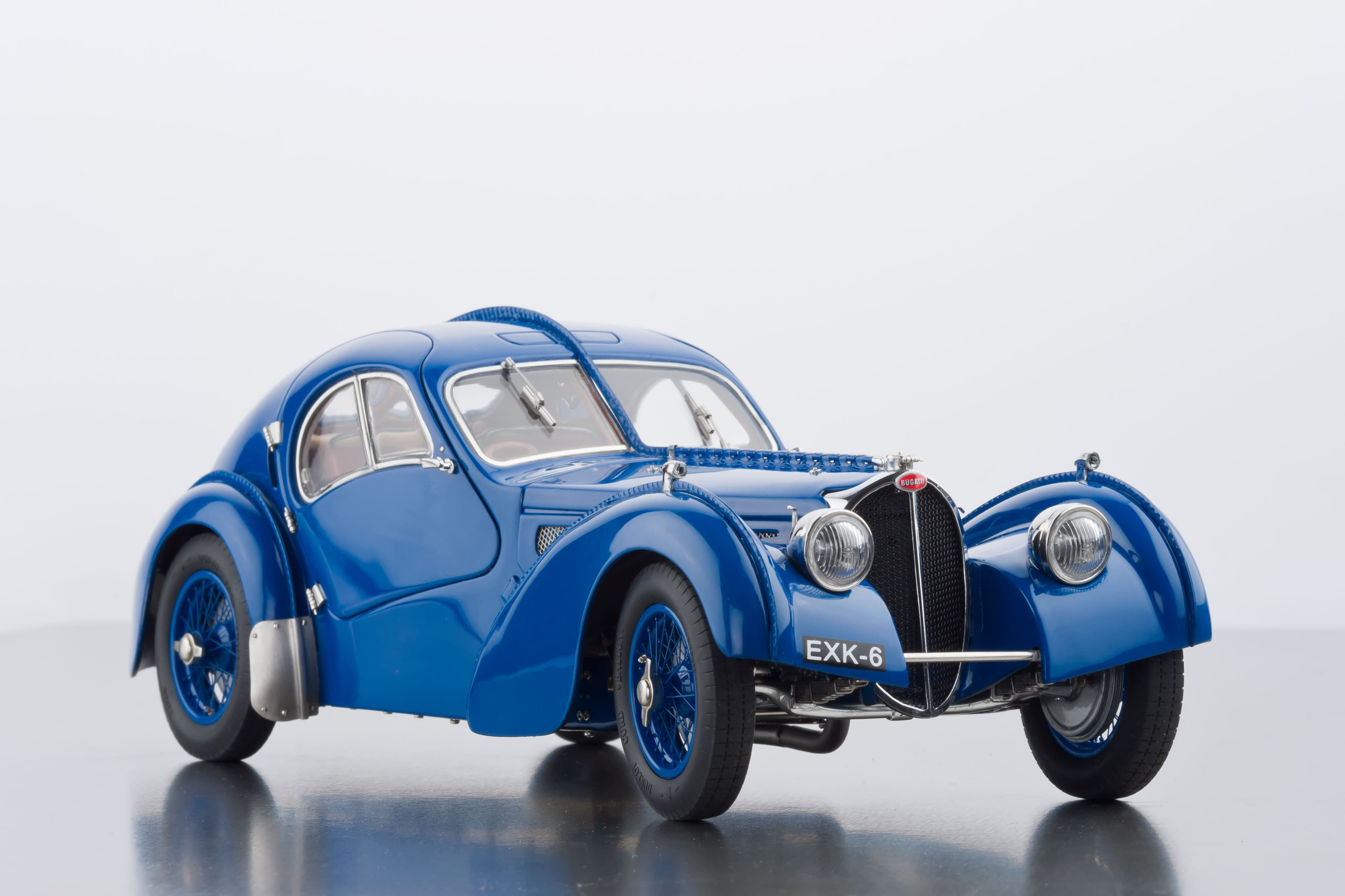 bugatti type 57sc atlantic coupe hd desktop wallpapers. Cars Review. Best American Auto & Cars Review