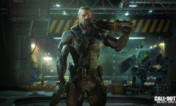 Call of Duty: Black Ops 3 Widescreen for desktop