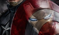 Captain America: Civil War For mobile