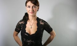 Carice Van Houten Widescreen for desktop