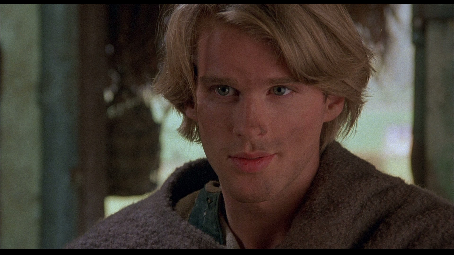 Cary Elwes Widescreen for desktop