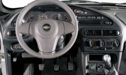 Chevrolet Niva 2 Widescreen for desktop