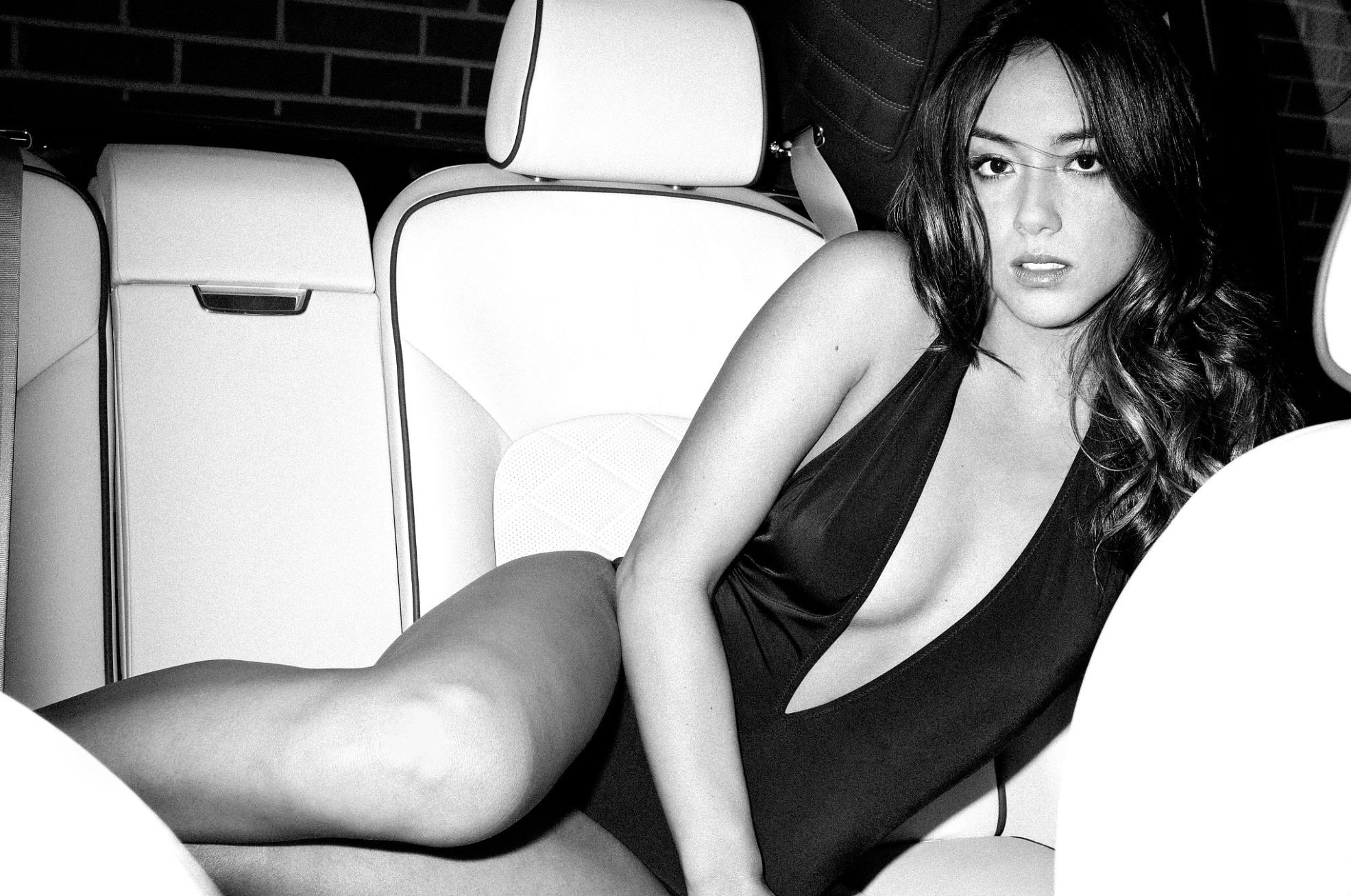 Tumblr homemade sex movies
