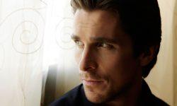 Christian Bale Widescreen for desktop