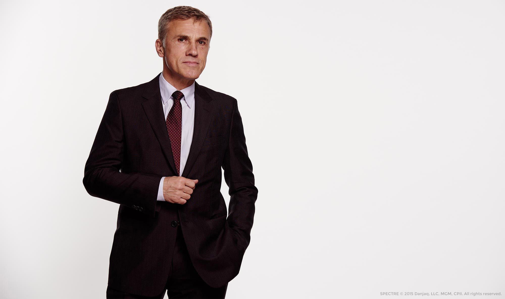 Christoph Waltz Backgrounds