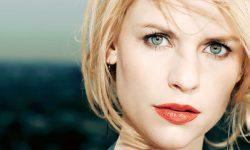 Claire Danes Widescreen for desktop