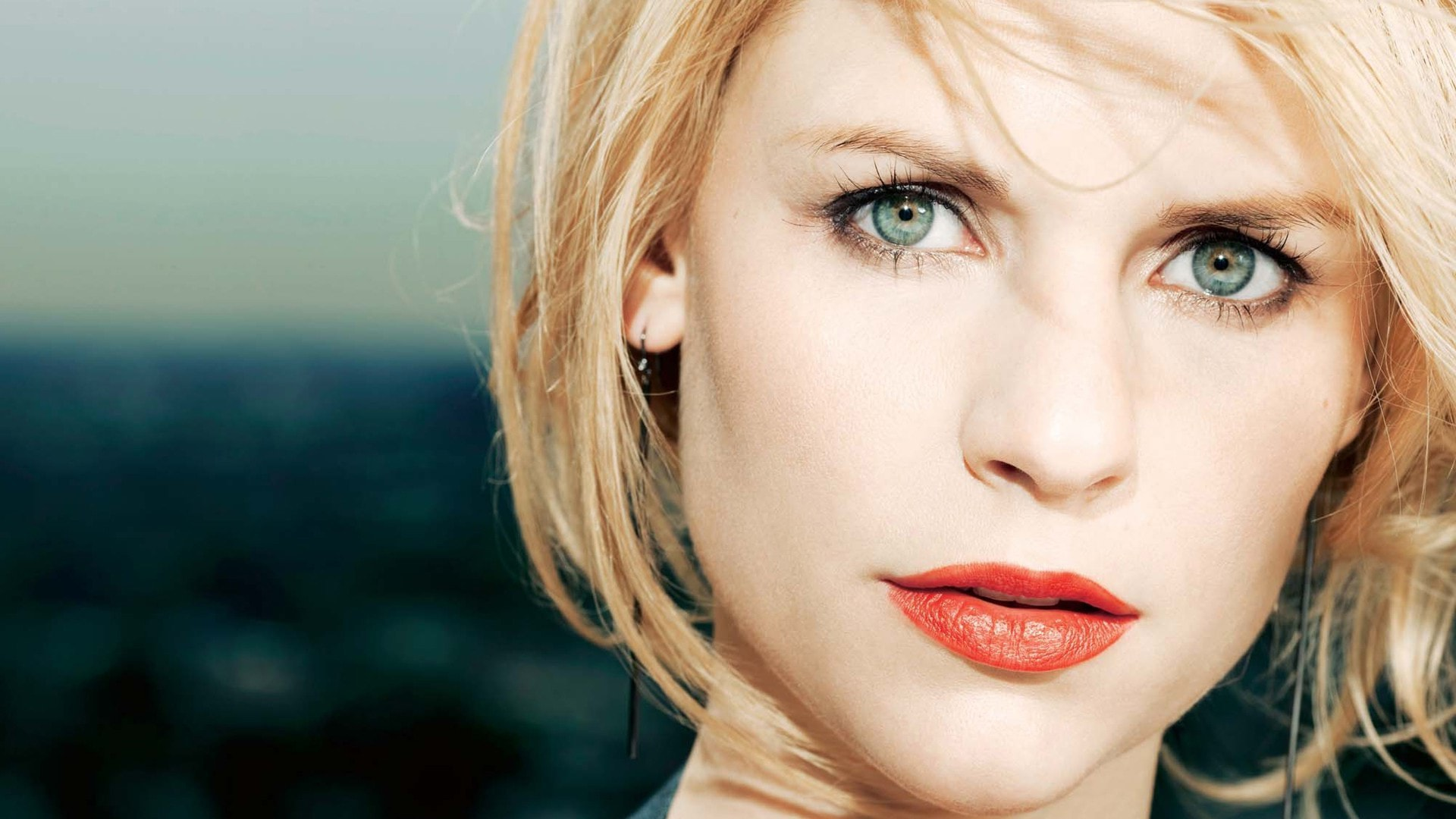 Claire Danes Widescreen for desktop