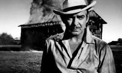 Clark Gable Widescreen for desktop