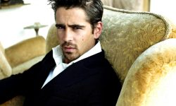 Colin Farrell Widescreen for desktop