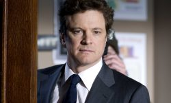 Colin Firth Widescreen for desktop