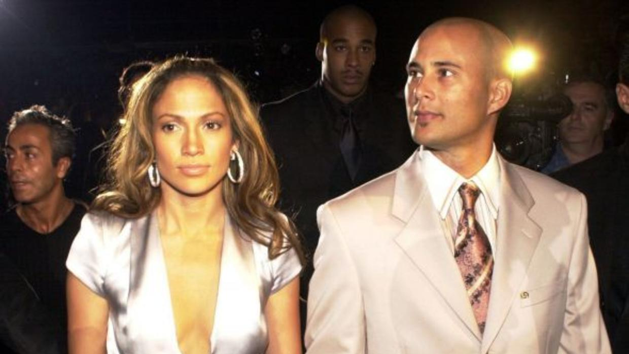 Cris Judd Widescreen for desktop