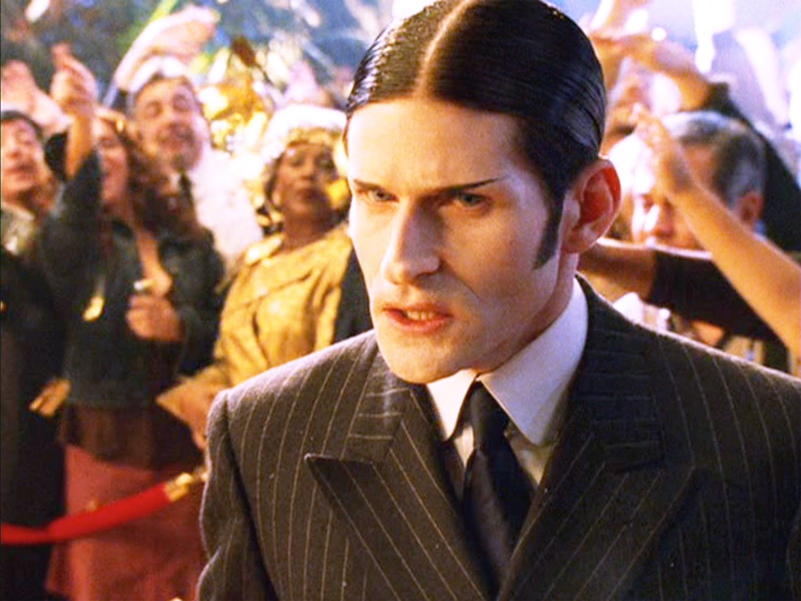 Crispin Glover Widescreen for desktop