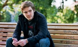 Daniel Bruhl Widescreen for desktop