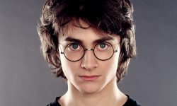 Daniel Radcliffe Widescreen for desktop