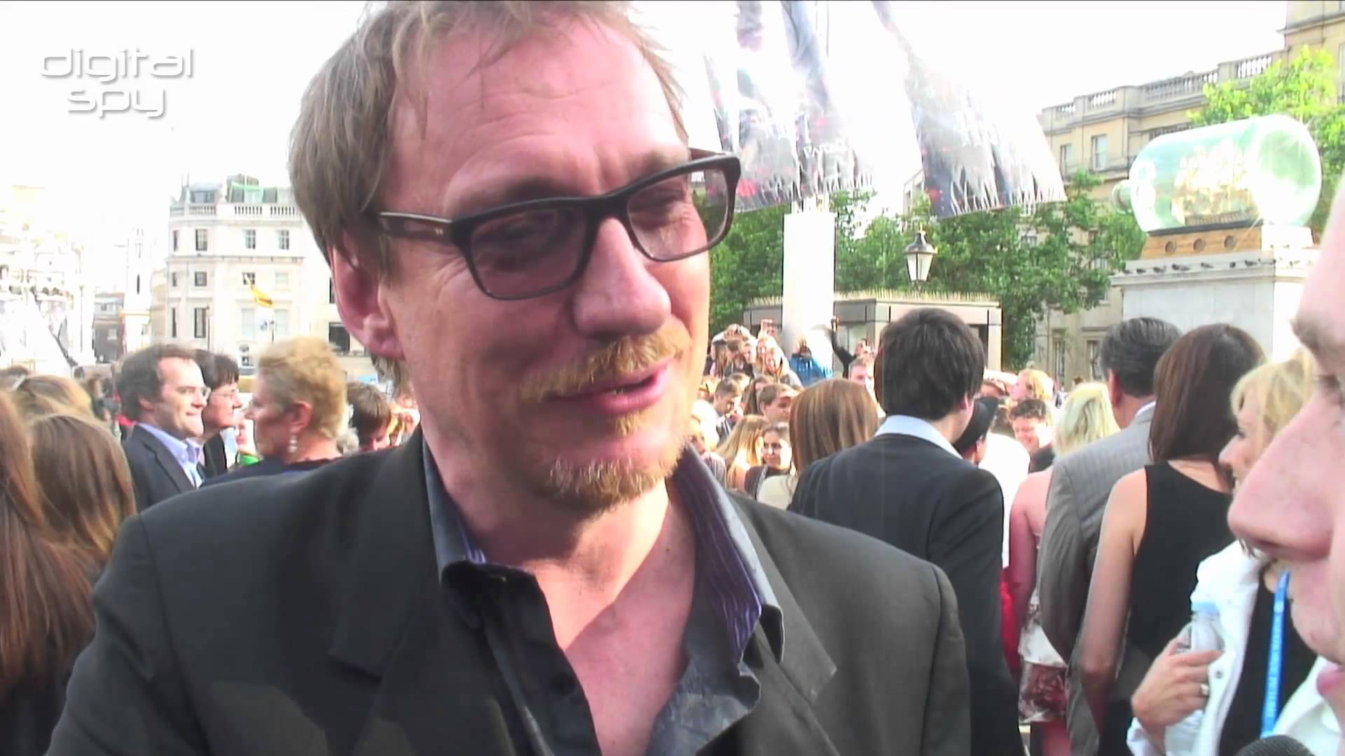 David Thewlis Widescreen for desktop
