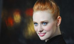 Deborah Ann Woll For mobile