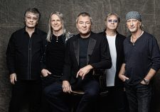 Deep Purple Full hd wallpapers