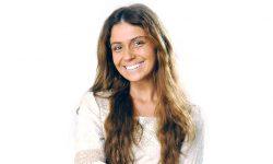 Dgovanna Antonelli Widescreen for desktop