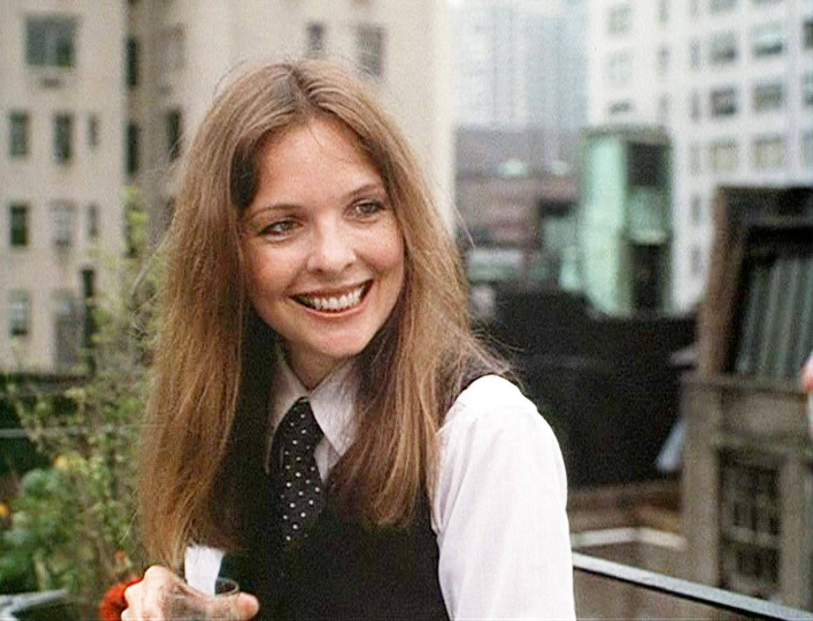 Diane Keaton Widescreen for desktop