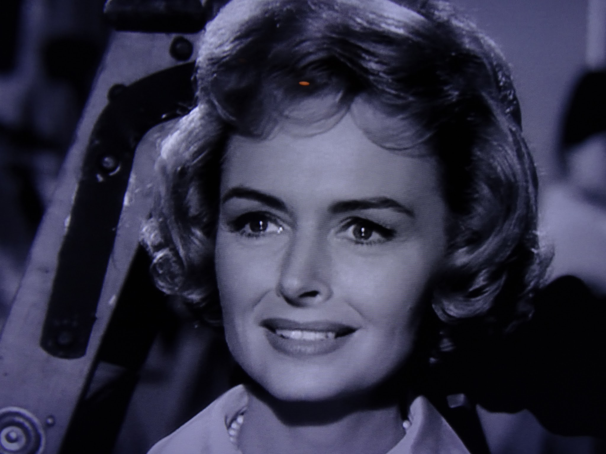 Donna Reed Widescreen for desktop