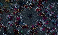 Dracula Untold for mobile
