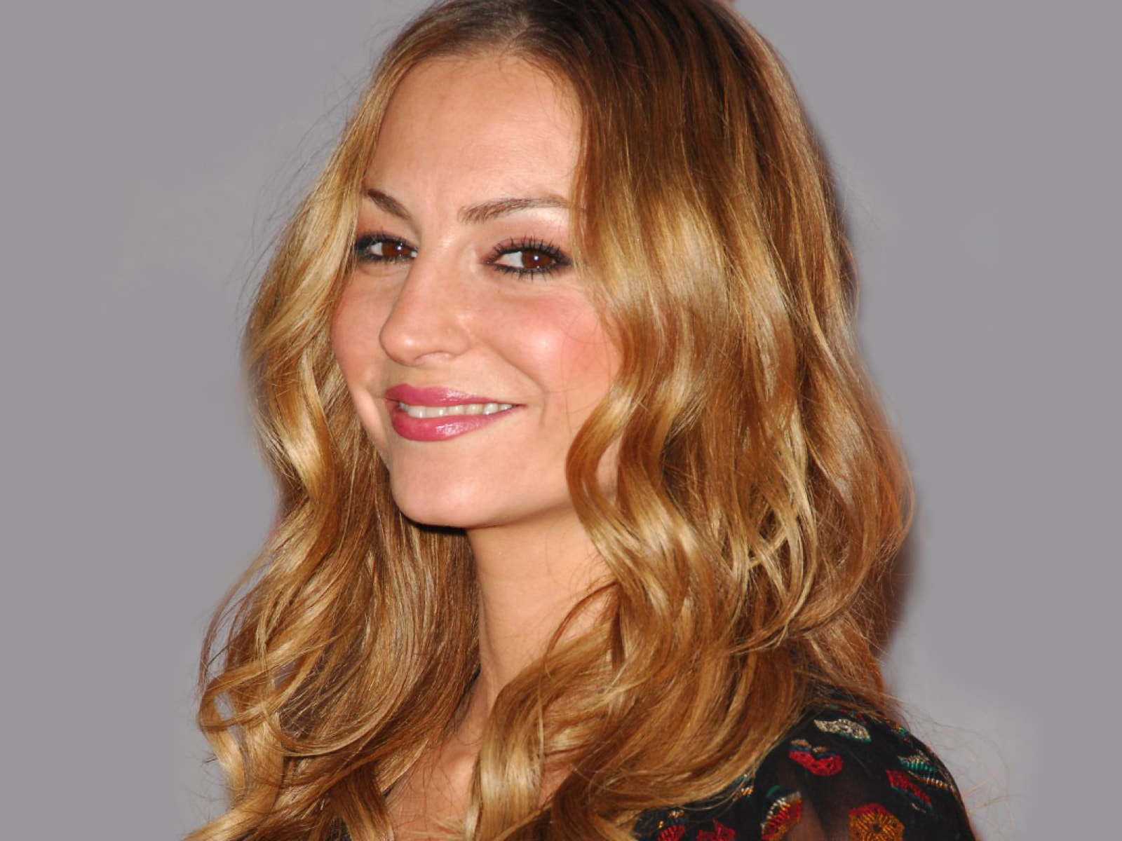 Drea De Matteo Widescreen for desktop