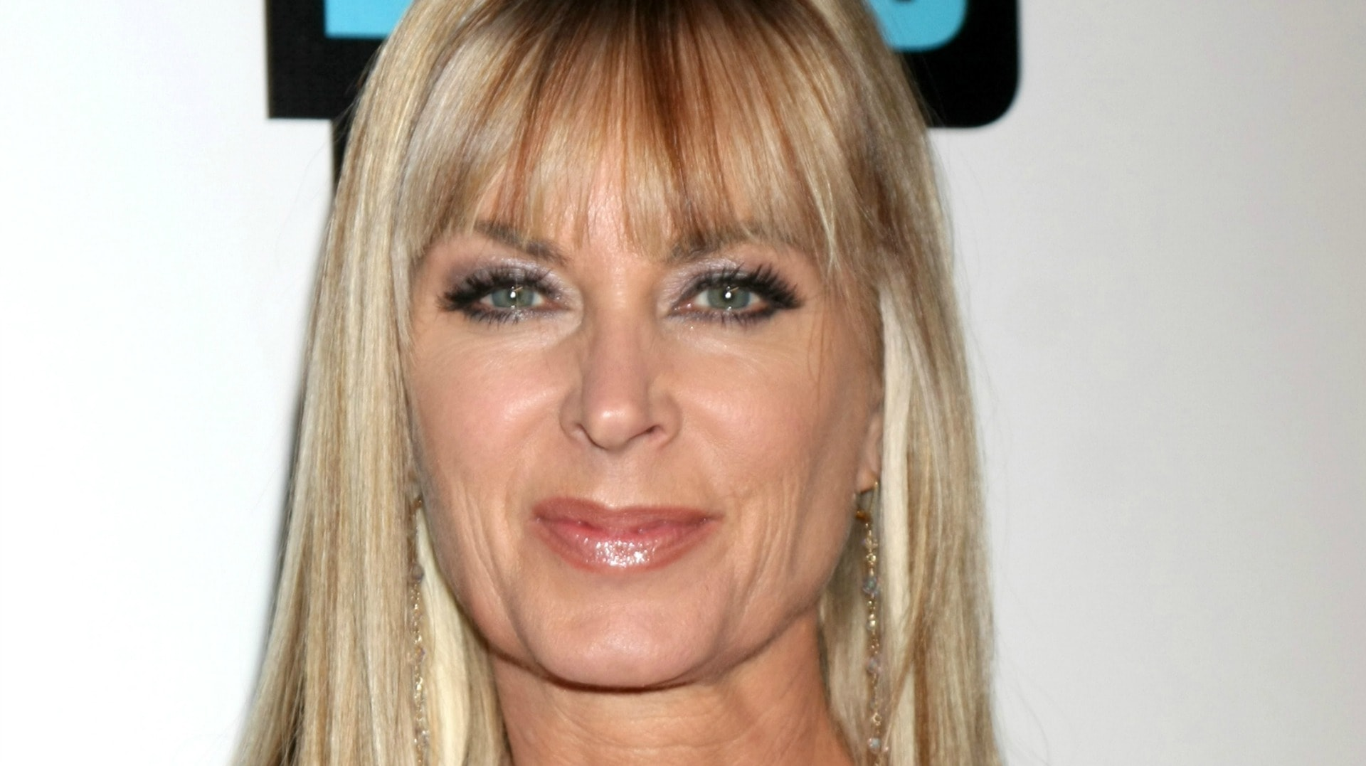 Eileen Davidson Widescreen for desktop